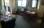 REF31, 2 room apartment in Shirat Ayam